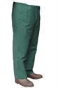 Picture of H/Weight Neoprene Trouser