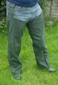 Picture of Flexiwet Leggings