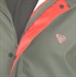 Picture of Mono-Flex Jacket